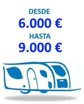 DE 6.000€ A 9.000€
