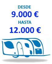 DE 9.000€ A 12.000€