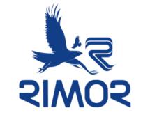 logo-rimor-300x234