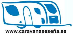 Caravanas Seseña